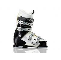 Sjezdové boty Fischer My Style 55