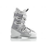 Sjezdové boty Fischer My Style 7
