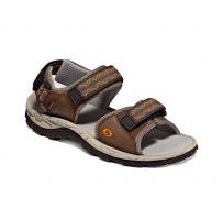 Dolomite sandály LUXOR