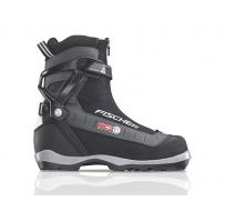 Běžecké boty Fischer BCX 6