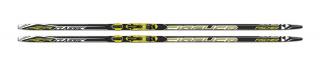 Běžecké lyže Fischer RCR CLASSIC NIS Soft./Med.