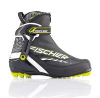 Běžecké boty Fischer RC5 SKATING