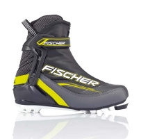 Běžecké boty Fischer RC3 SKATING