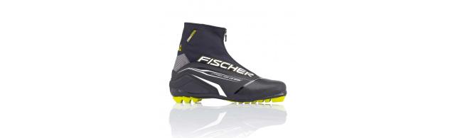 Běžecké boty Fischer RC5 CLASSIC