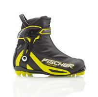 Běžecké boty Fischer RCS