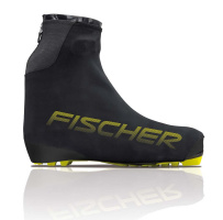 Návek Fischer BOOT COVER RACE 2014/15