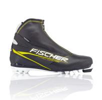 Závodní boty na běžky  4063b954b2