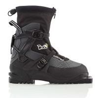 Běžecké boty Fischer BCX 875 2015/16