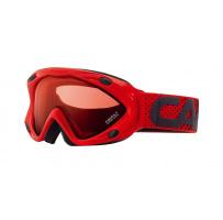 Carrera sjezdové brýle KIMERIK S