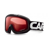 Carrera sjezdové brýle ADRENALYNE