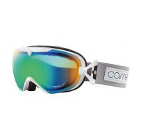 Carrera sjezdové brýle MIRAGE SPH