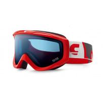 Carrera sjezdové brýle ECLIPSE