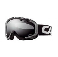Carrera sjezdové brýle CREST SPH