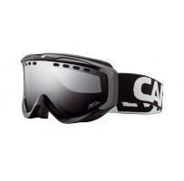Carrera sjezdové brýle ZENITH