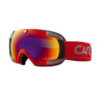 Carrera sjezdové brýle CLIFF EVO SPH