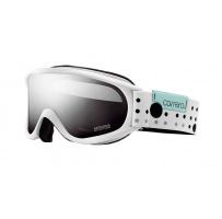 Carrera sjezdové brýle ARTHEMIS