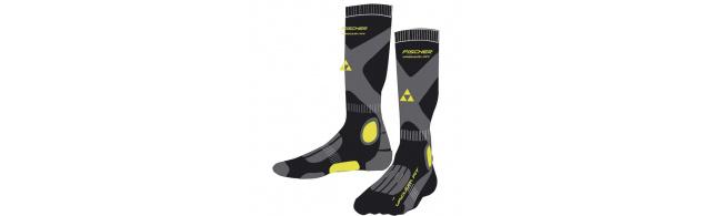 ponožky ALPINE RACE