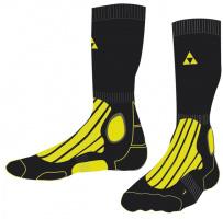 ponožky CLASSIC krátké