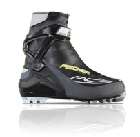 Běžecké boty Fischer RC3 COMBI
