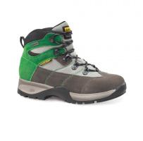 Dolomite dětské trekové boty FLASH PLUS GTX Jr.