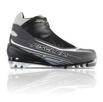 Běžecké boty Fischer RC3 Classic