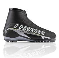 Běžecké boty Fischer RC7 Classic