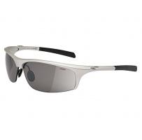 Carrera sluneční brýle PUGNO