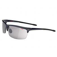 Carrera sluneční brýle SPENCER/S