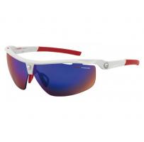 Carrera sluneční brýle C - TF 02