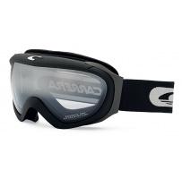 Carrera sjezdové brýle CHOPPER SPH