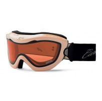 Carrera sjezdové brýle PASHUN