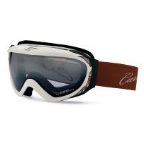 Carrera sjezdové brýle SCANDAL