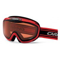 Carrera sjezdové brýle STEALTH-X