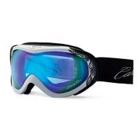 Carrera sjezdové brýle BEATCH SPH