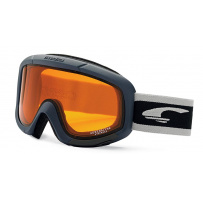 Carrera sjezdové brýle ADRENALINE