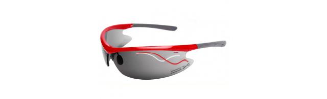 Carrera sluneční brýle CX