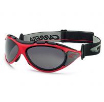 Carrera sluneční brýle KOBRA COMP