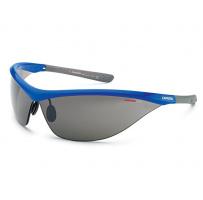 Carrera sluneční brýle KORSA
