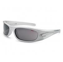 Carrera sluneční brýle KERAMIKO