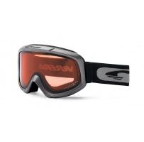 Carrera sjezdové brýle ADRENALINE Jr./D
