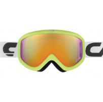 Carrera ECLIPSE - Gold Multilayer
