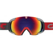 Carrera CLIFF EVO SPH - Red Spectra SPH