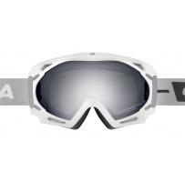 Carrera KIMERIK REL SPH - Silver Flash SPH