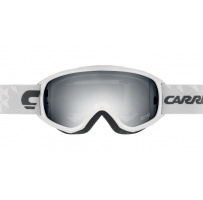 Carrera ARTHEMIS - Silver Flash