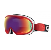 Carrera SPIRIT SPH - Red Spectra SPH