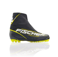 Běžecké boty Fischer RCJ CLASSIC 2015/16