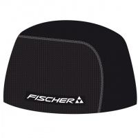 Čepice Fischer FUNCTION