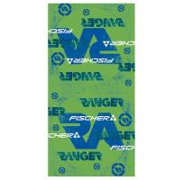 Multifunkční šátek Fischer FREERIDE