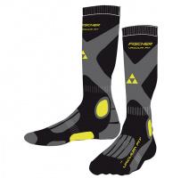 Ponožky Fischer ALPINE RACE