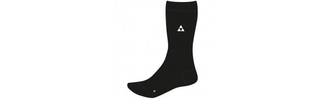 Ponožky Fischer BUSINESS (3 páry)